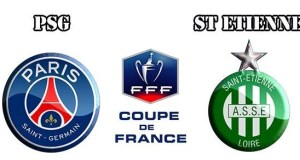 PSG vs Saint Etienne Prediction and Betting Tips