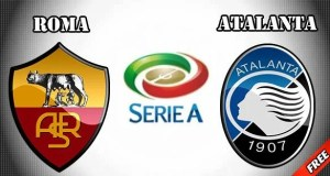 Roma vs Atalanta Predictions and Betting Tips