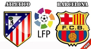 Atletico vs Barcelona Prediction and Betting Tips
