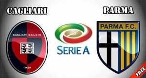 Cagliari vs Parma Prediction and Betting Tips