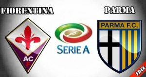 Fiorentina vs Parma Prediction and Betting Tips