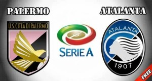 Palermo vs Atalanta Prediction and Betting Tips