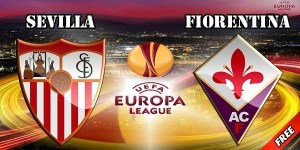 Sevilla vs Fiorentina Prediction and Betting Tips