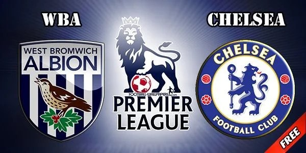 West Brom vs Chelsea Prediction and Betting Tips