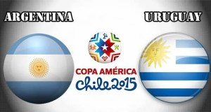 Argentina vs Uruguay Prediction and Betting Tips