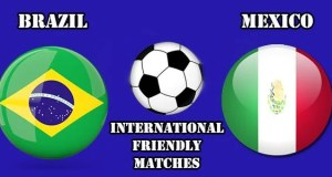Brazil vs Mexico Prediction and Betting Tips