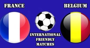 France vs Belgium Prediction and Betting Tips