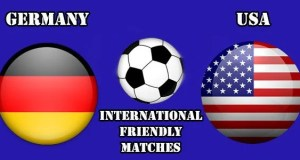 Germany vs USA Prediction and Betting Tips