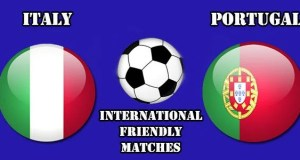 Italy vs Portugal Prediction and Betting Tips