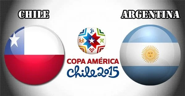 Chile vs Argentina Prediction and Betting Tips