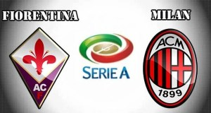 Fiorentina vs Milan Prediction and Preview