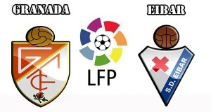 Granada vs Eibar Prediction and Preview