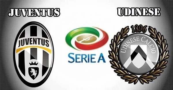 Juventus vs Udinese Prediction and Preview