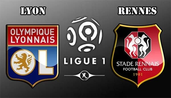 Lyon vs Rennes Prediction and Preview