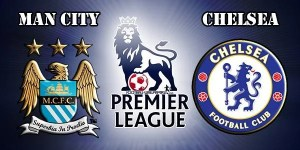 Man City vs Chelsea Prediction and Preview