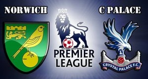 Norwich vs Crystal Palace Prediction and Betting Tips