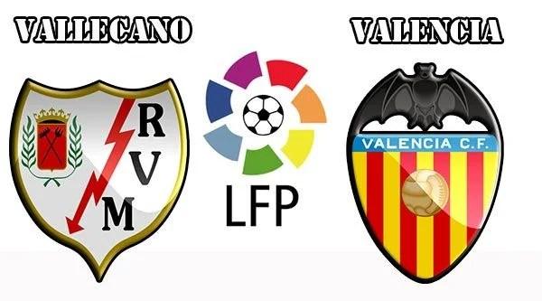 Rayo Vallecano vs Valencia Prediction and Preview