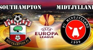 Southampton vs Midtjylland Prediction and Preview