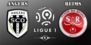 Angers vs Reims Prediction and Preview