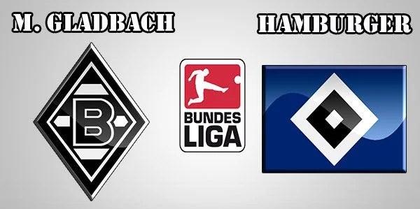 Borussia M.Gladbach vs Hamburger Prediction and Preview