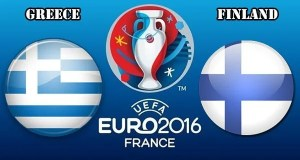 Greece vs Finland Prediction