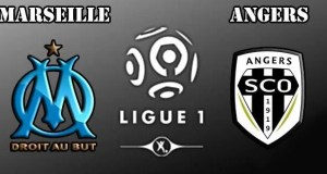 Marseille vs Angers Prediction and Betting Tips