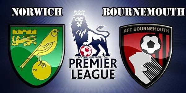Norwich vs Bournemouth Prediction and Preview