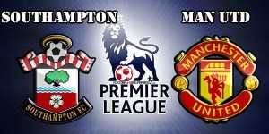 Southampton vs Manchester United Prediction and Preview