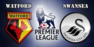 Watford vs Swansea Prediction and Preview