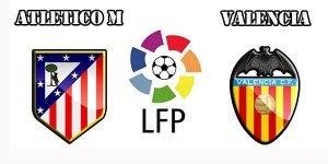 Atletico Madrid vs Valencia Prediction and Betting Tips