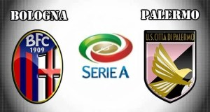 Bologna vs Palermo Prediction and Betting Tips