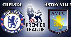 Chelsea vs Aston Villa Prediction