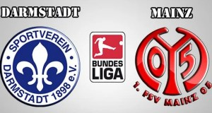 Darmstadt vs Mainz Prediction and Betting Tips