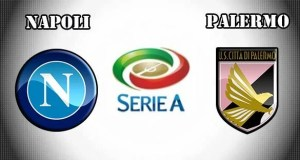 Napoli vs Palermo Prediction and Betting Tips