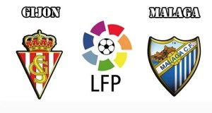 Sporting Gijon vs Malaga Prediction and Betting Tips