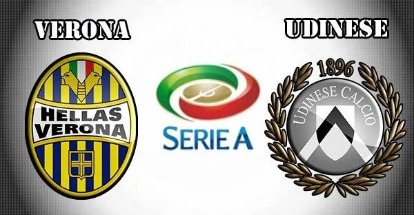 Verona vs Udinese Prediction and Betting Tips