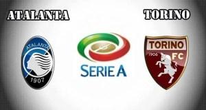 Atalanta vs Torino Prediction and Betting Tips
