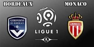 Bordeaux vs Monaco Prediction and Betting Tips