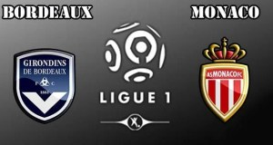 Bordeaux vs Monaco Prediction and Betting Tips