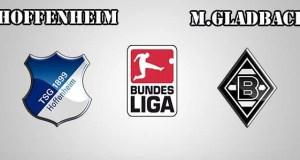Hoffenheim vs Moenchengladbach Prediction and Betting Tips