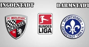 Ingolstadt vs Darmstadt Prediction and Betting Tips