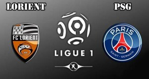 Lorient vs PSG Prediction and Betting Tips