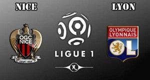 Nice vs Lyon Prediction and Betting Tips