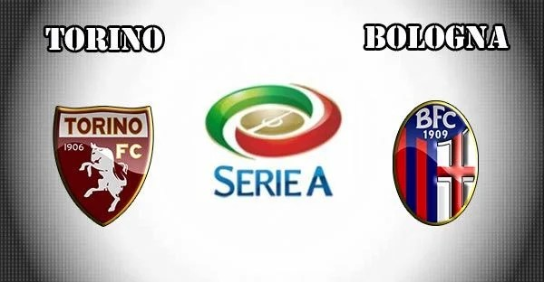 Torino vs Bologna Prediction and Betting Tips