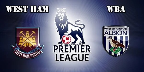 West Ham vs West Bromwich Prediction and Betting Tips
