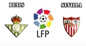 Betis vs Sevilla Prediction and Betting Tips