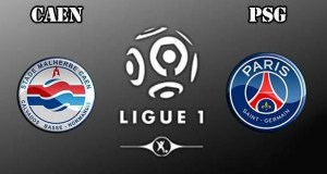Caen vs Paris SG Prediction and Betting Tips