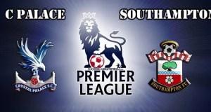Crystal Palace vs Southampton Prediction and Betting Tips