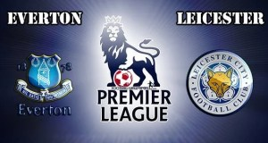 Everton vs Leicester Prediction and Betting Tips