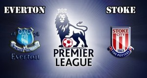 Everton vs Stoke City Prediction and Betting Tips